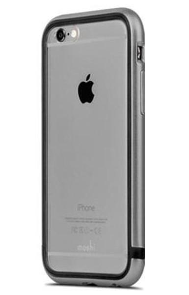 http://d3d71ba2asa5oz.cloudfront.net/12015324/images/iglaze-luxe-for-iphone-6-iglaze-luxe-for-iphone-6-gray-4682.jpeg