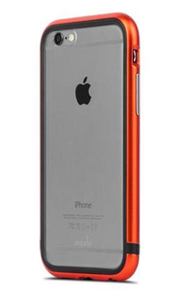 http://d3d71ba2asa5oz.cloudfront.net/12015324/images/iglaze-luxe-for-iphone-6-iglaze-luxe-for-iphone-6-orange-4693.jpeg