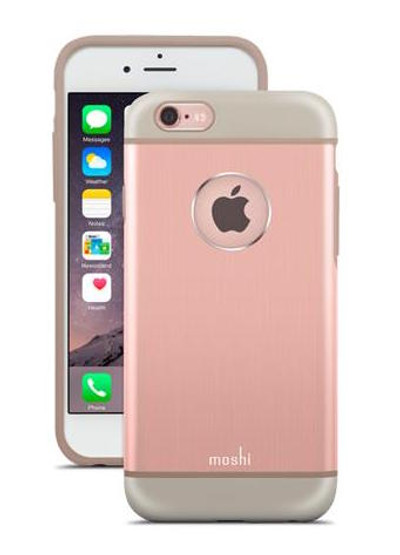 http://d3d71ba2asa5oz.cloudfront.net/12015324/images/iglaze-armour-for-iphone-6-6s-iglaze-armour-for-iphone-6-rose-4983.jpeg