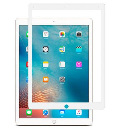 http://d3d71ba2asa5oz.cloudfront.net/12015324/images/ivisor-ag-for-ipad-pro-screen-protector-ivisor-ag-ipad-pro-white-5071.jpeg