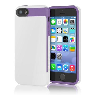http://d3d71ba2asa5oz.cloudfront.net/12015324/images/incipio-iphone-5s-faxion-case-white-purple-ab.jpg