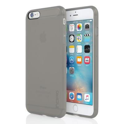 Incipio NGP for iPhone 6S Plus / 6 Plus - Smoke