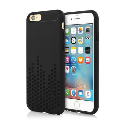 Incipio Frequency for iPhone 6S / 6 - Black