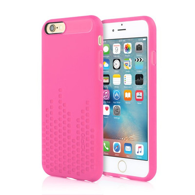 Incipio Frequency for iPhone 6S / 6 - Pink