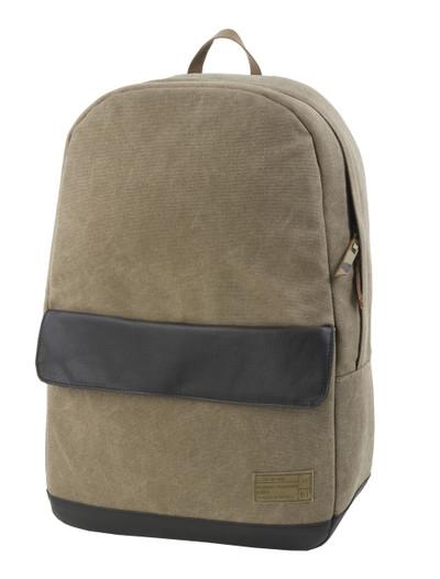 Hex Stinson Echo Backpack - Infinity Khaki