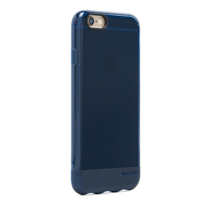 Incase Protective Cover for iPhone 6S Plus / 6 Plus - Blue Moon