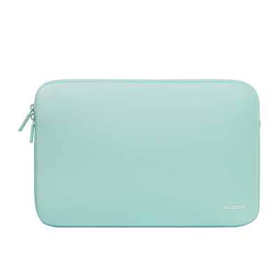 "Incase Classic Sleeve Ariaprene for 11"" MacBook Air - Mint"