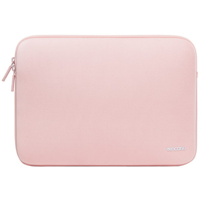 "Incase Classic Sleeve Ariaprene for 11"" MacBook Air - Rose Quartz"