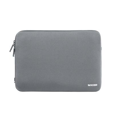 "Incase Classic Sleeve Ariaprene for 12"" MacBook - Stone Gray"