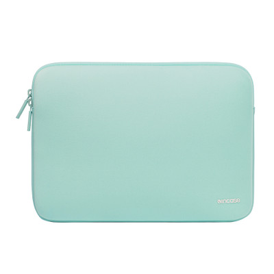 "Incase Ariaprene Classic Sleeve for 15"" MacBook Pro / Retina MacBook Pro - Mint"