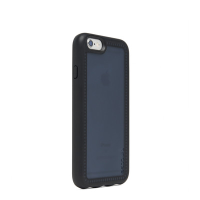 Incase Crate for iPhone 6S / 6 - Black Frost