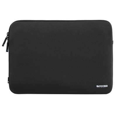 "Incase Classic Sleeve Ariaprene for 12"" MacBook - Black"