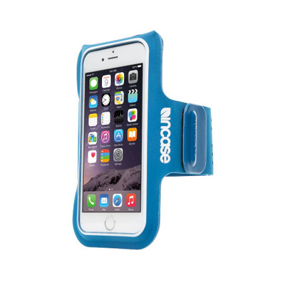 Incase Active Armband for iPhone 6S / 6 - Stratus Blue