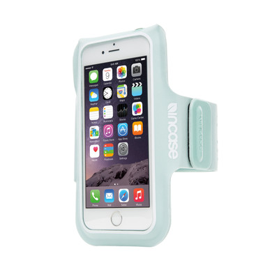 Incase Active Armband for iPhone SE / 5S - Mint