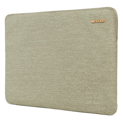 Incase Slim Sleeve for iPad Pro 12.9 with Pencil Slot - Heather Khaki