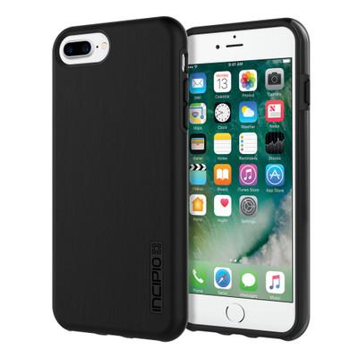 Incipio DualPro Shine for iPhone 7 Plus - Black