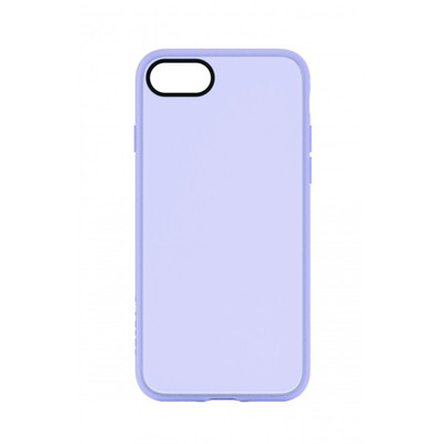 Incase Pop Case for iPhone 7 - Lavender