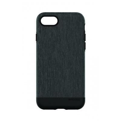 Incase Textured Snap for iPhone 7 Plus - Black