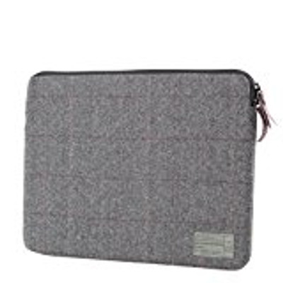 "Hex Sleeve for 15"" Retina MacBook Pro - Charcoal"