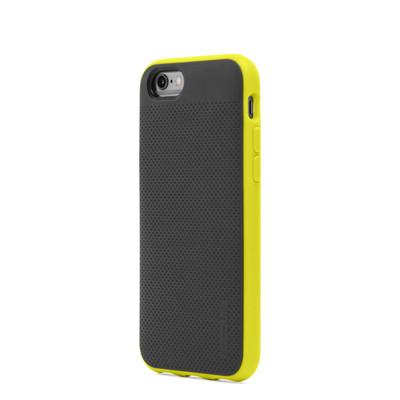 Incase Icon Case for iPhone 6S / 6 - Gray / Lumen