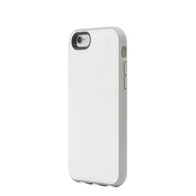 Incase Icon Case for iPhone 6S / 6 - White / Gray