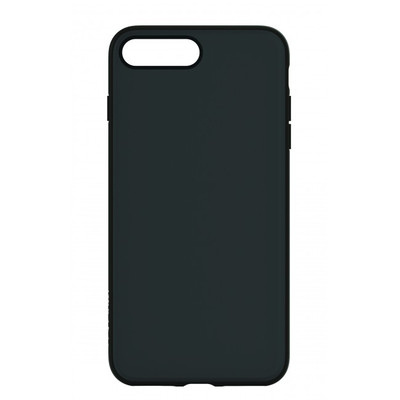 Incase Pop Case for iPhone 7 Plus - Black
