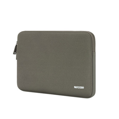 "Incase Classic Sleeve for 13"" MacBook Pro / Retina MacBook Pro - Anthracite"