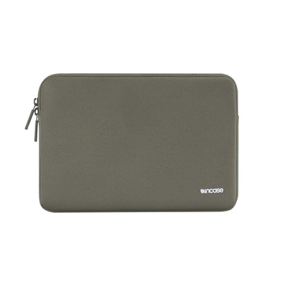 "Incase Classic Sleeve Ariaprene for 12"" MacBook - Anthracite"