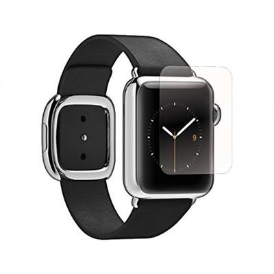 BodyGuardz ScreenGuardz UltraTough Clear (2 Per Pack) Apple Watch - 42 mm
