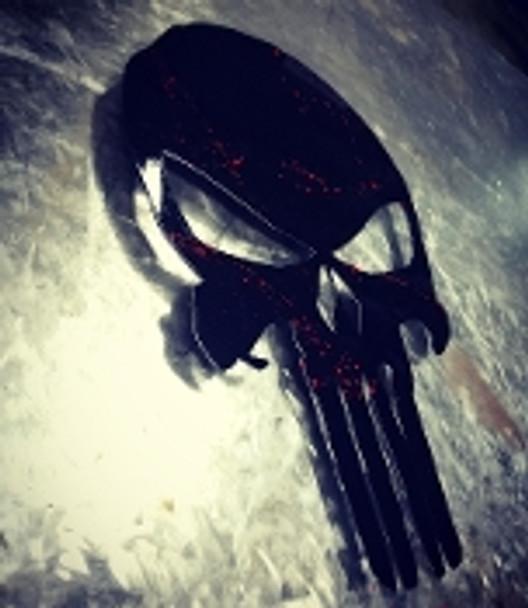 "12"" Bloody Punisher"