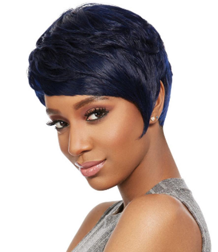 Outre Wigs (Pixie Vogue)
