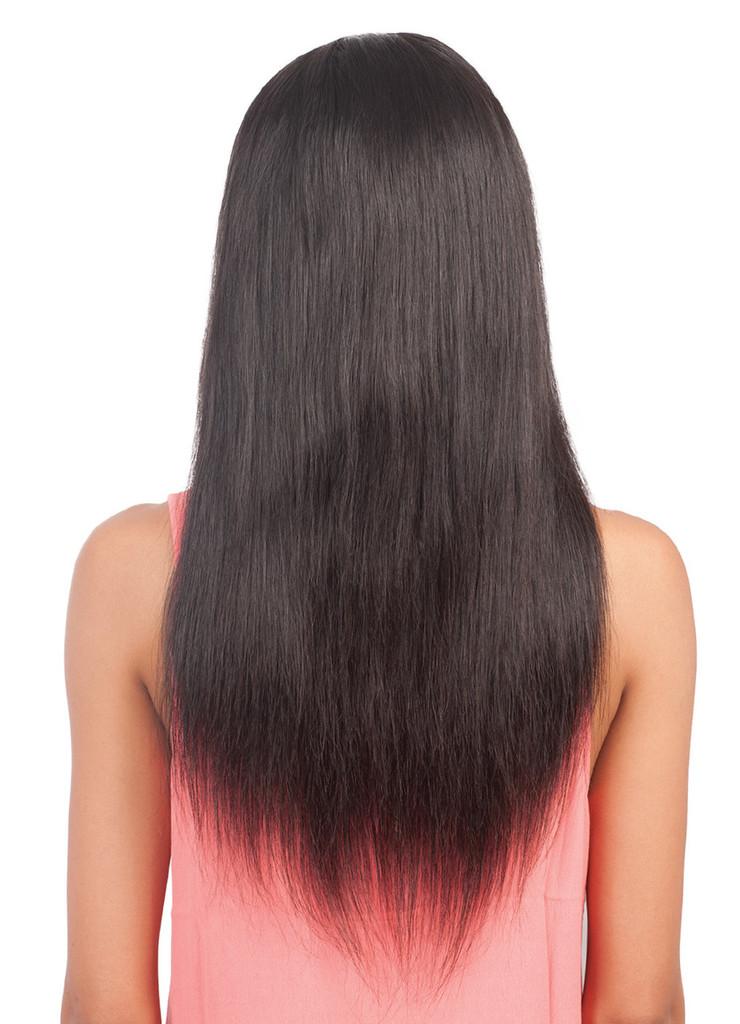 Bobbi Boss Wigs (Straight MHDVL02)