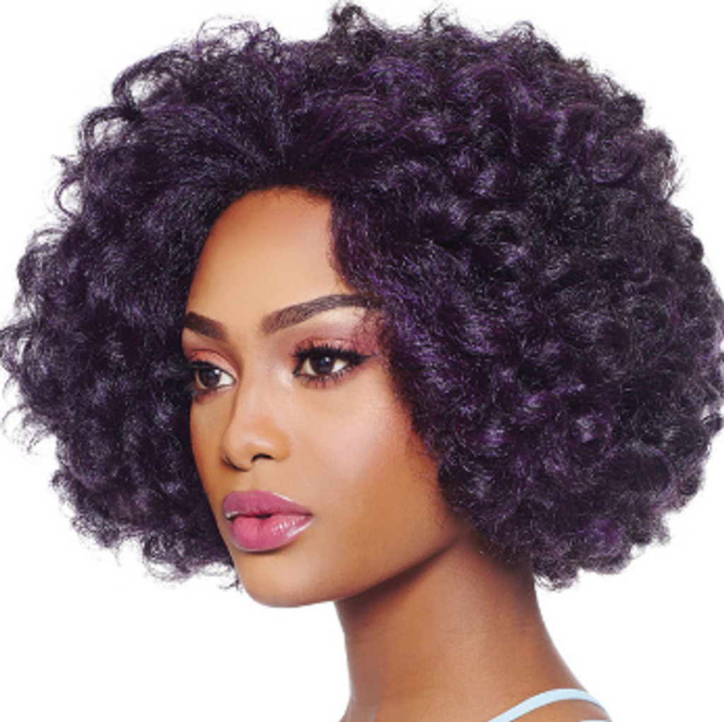 Outre Wigs Lace (Antonia)