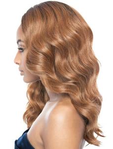Isis Brown Sugar Wigs (BS118)