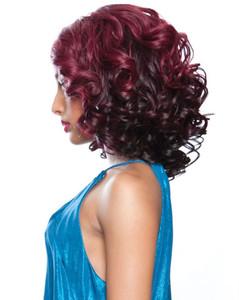 Isis Wigs (Catwalk 6)