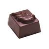 RIVERINA DREAMING Sth Aust. brandy and apricot ganache in dark chocolate