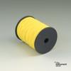 Yamaha YAC-084114R Rotor Valve String; 656 feet; Yellow