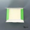 Yamaha YAC-1112P Powdered Pad Paper; 50 Sheets/pack