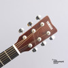 Yamaha GIGMAKER DLX Deluxe Acoustic Guitar Package