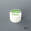 Yamaha YAC-CGRC Cork Grease Synthetic Round Container 10g