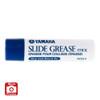 Yamaha YAC-SGK4 Slide Grease; Synthetic; 5g Stick