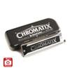 Suzuki Chromatix SCX-48 12 Hole Chromatic Harmonica, Key of D