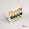 Suzuki Promaster Harmonica, Key of C