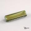 Suzuki Olive-Eb Harmonica, Key of Eb