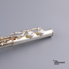 Selmer Prelude FL711 Student Flute with Legacy Care Kit