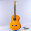 Yamaha CS40II 7/8 Size Classical Guitar