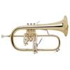 Bach Professional Model 183 Flugelhorn