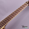 Yamaha FSX820C Acoustic-Electric Guitar
