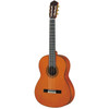 Yamaha GC Series GC12C Handcrafted Classical Guitar; with Case