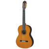 Yamaha GC Series GC22C Handcrafted Classical Guitar; with Case